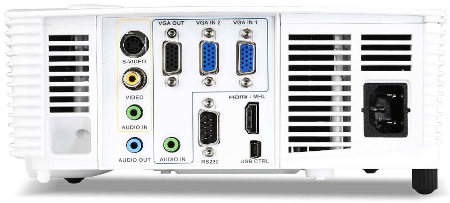 Acer H5380BD 2