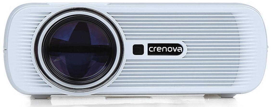 Crenova XPE460 2