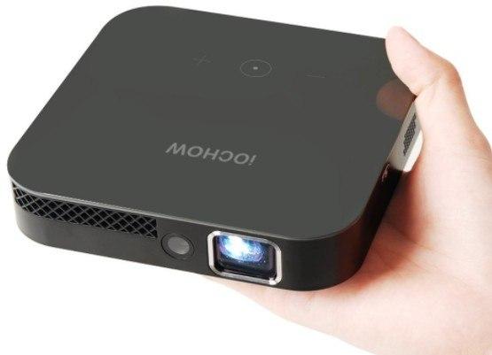 videoprojecteur iOCHOW iO4