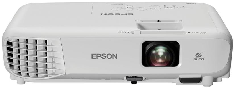 Videoprojecteur Epson EB S05