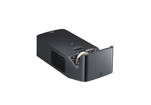 videoprojecteur courte focale LG PF1000U