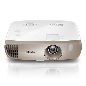 videoprojecteur focale ultra courte benq w2000