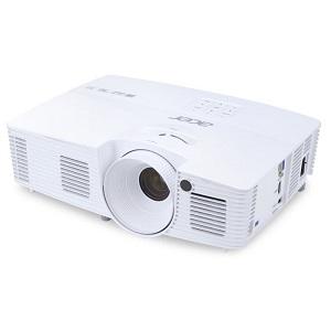 videoprojecteur Acer H6517BD