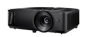 videoprojecteur optoma HD143X
