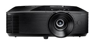 videoprojecteur full hd 3d optoma HD143X