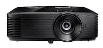 Vidéoprojecteur Full HD 3D Optoma HD143X