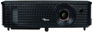 videoprojecteur optoma HD H183X