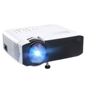 Vidéoprojecteur Apeman LC350